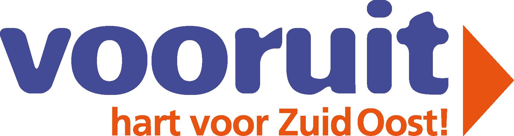logo Vooruit_deft